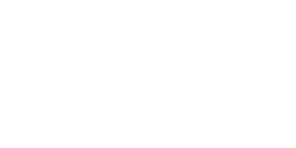 pizzeria ristorante moncalieri