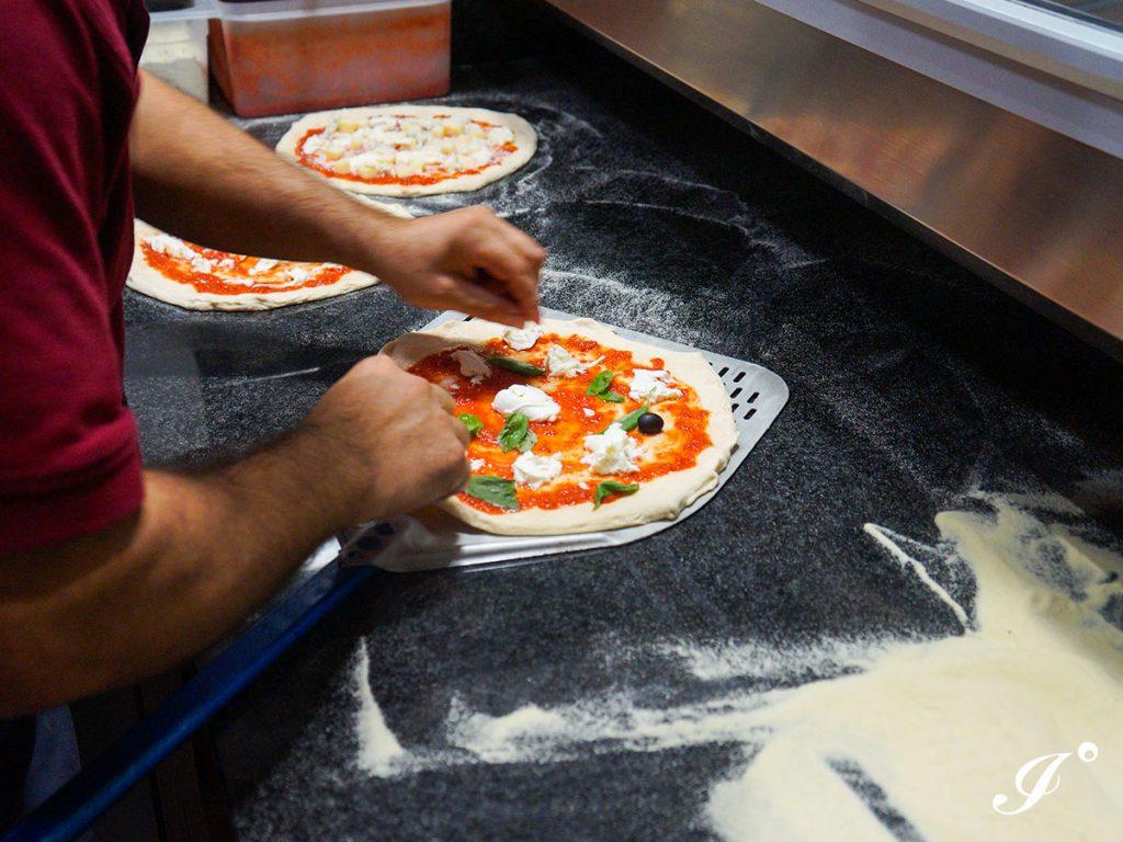 02-foto-gallery-pizzeria-moncalieri
