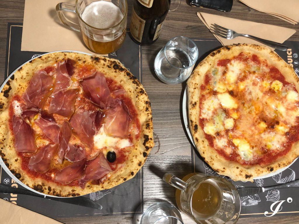 03-foto-gallery-pizzeria-moncalieri