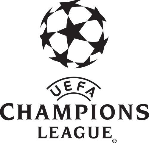 partite champions moncalieri