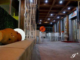 ristoranti moncalieri